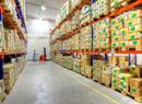 Warehouse Packing Materials