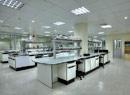 QC Lab